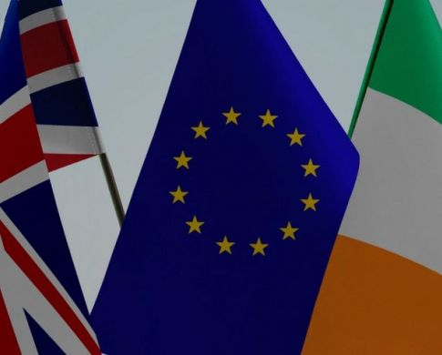 NSAI to Host Two Seminars on Brexit implications for the Construction Sector
