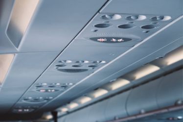 "NSAI has launched the public consultation for the draft European Standard prEN 17436, ""Cabin air Quality on civil aircraft – Chemical Compounds"""