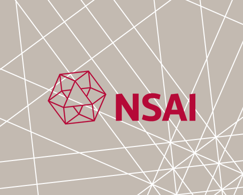 NSAI Statement in relation to Covid-19 Emergency