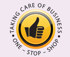 Join NSAI at Taking Care of Business 2018