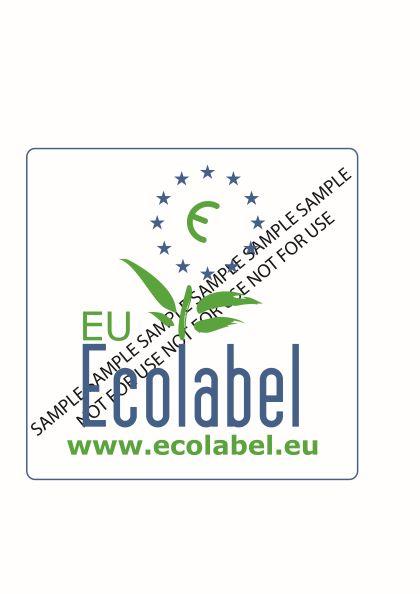 EU Ecolabel | NSAI