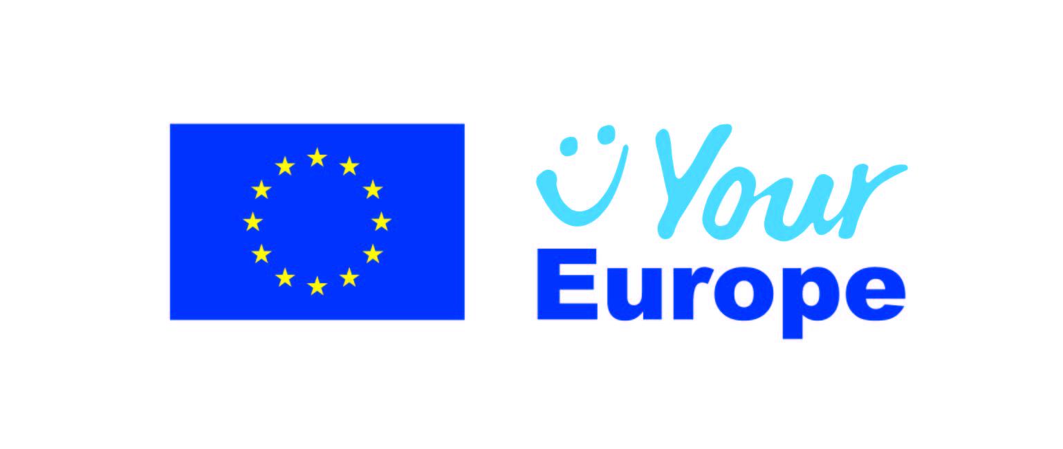 Your Europe, the Single Digital Gateway
